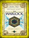 The Warlock (eBook): Book 5