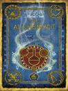The Alchemyst (eBook): The Secrets of the Immortal Nicholas Flamel Series, Book 1