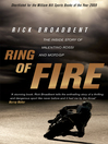 Ring of Fire (eBook)
