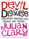 Devil in Disguise (eBook)