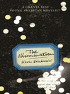 The Illumination (eBook)