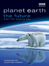 Planet Earth, the Future (eBook)