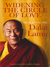 Widening the Circle of Love (eBook)