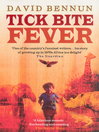 Tick Bite Fever (eBook)