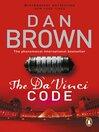 The Da Vinci Code (eBook): Robert Langdon Series, Book 2