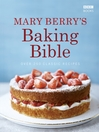 Mary Berry's Baking Bible (eBook)