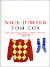 Nice Jumper (eBook)