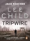 Tripwire (eBook): Jack Reacher Series, Book 3
