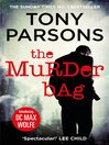 The Murder Bag (eBook): Max Wolfe Series, Book 1