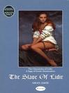 The Slave of Lidir (eBook)