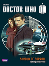 Doctor Who (eBook)