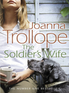 The Soldier's Wife (eBook)