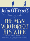The Man Who Forgot His Wife (eBook)