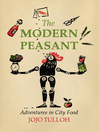 The Modern Peasant (eBook)