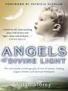 Angels of Divine Light (eBook)