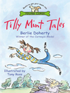Tilly Mint Tales (eBook)