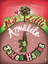 My Little Armalite (eBook)