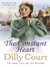 The Constant Heart (eBook)