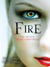 Fire (eBook)