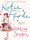 Wedding Season (eBook)