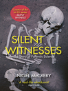 Silent Witnesses (eBook)