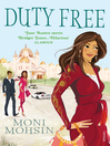 Duty Free (eBook)