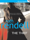 The Thief (eBook)