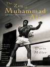 The Zen of Muhammad Ali (eBook): And Other Obsessions