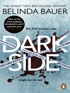 Darkside (eBook)