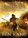 Hannibal (eBook)