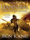 Hannibal (eBook): Enemy of Rome