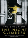 The Night Climbers (eBook)