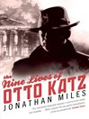 The Nine Lives of Otto Katz (eBook)