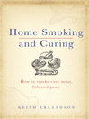 Home Smoking and Curing (eBook)