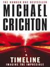 Timeline (eBook)