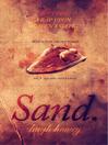 A Rap Upon Heaven's Gate (eBook): Sand Series, Book 5