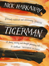 Tigerman (eBook)
