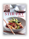 Ken Hom's Top 100 Stir Fry Recipes (eBook)