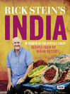 Rick Stein's India (eBook)