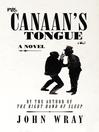 Canaan's Tongue (eBook)