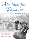 No Time For Romance (eBook)