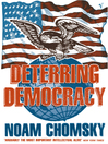 Deterring Democracy (eBook)