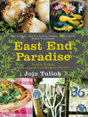 East End Paradise (eBook): Kitchen Garden Cooking in the City