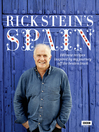 Rick Stein's Spain (eBook): 140 new recipes inspired by my journey off the beaten track