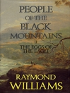 People of the Black Mountains, Volume 2 (eBook): The Eggs of the Eagle