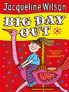 Big Day Out (eBook)