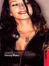 Sleazy Rider (eBook)