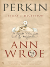 Perkin (eBook)