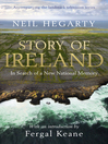 Story of Ireland (eBook)