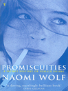 Promiscuities (eBook): An Opinionated History of Female Desire